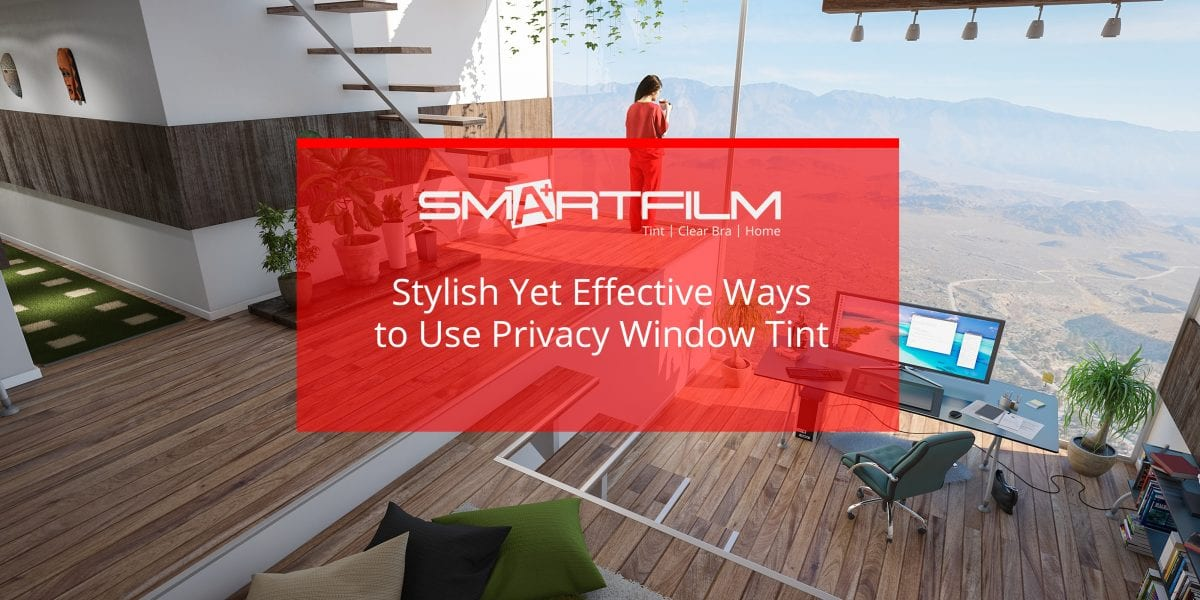 privacy film for homes window tint for privacy