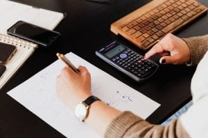 reasons cloud accounting software helps you