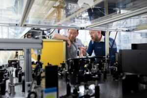 cloud solutions for manufacturing