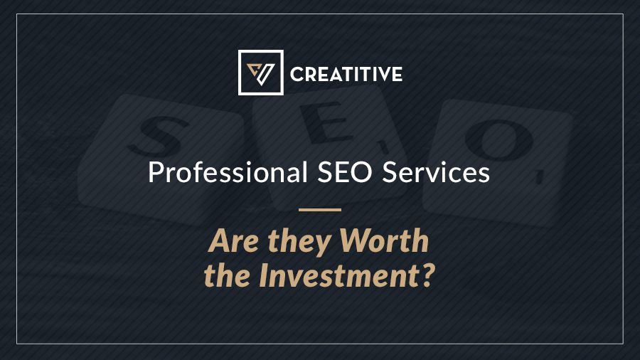 seo services seo agency content marketing management