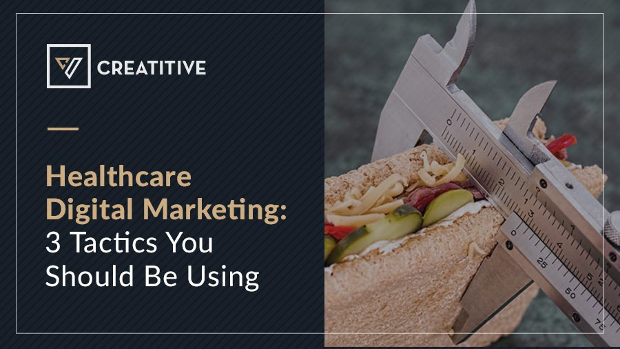 healthcare digital marketing healthcare digital marketing health digital marketing healthcare