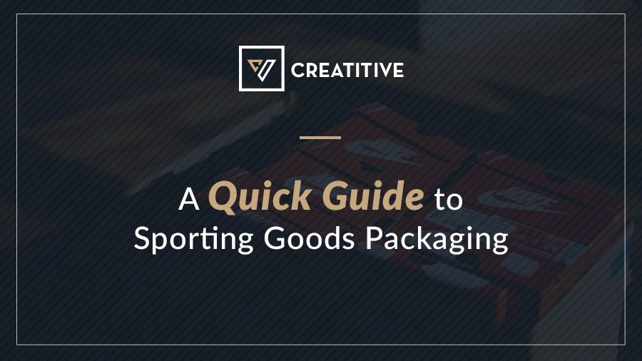 clear custom clear packaging sporting goods packaging solutions clear packaging