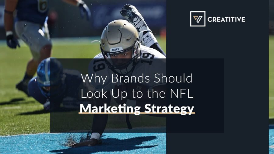 nfl marketing