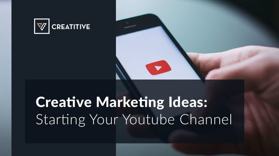 creative marketing ideas