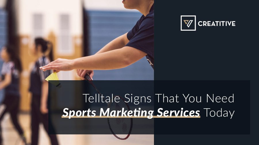 effective sports marketing services